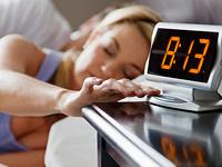sleep-snooze-woman