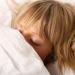 sleep manual 5