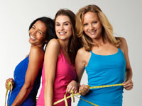 slim-age-three-girls
