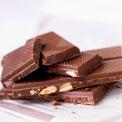 small-chocolate-uc