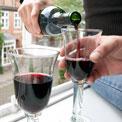 small-wine-glass