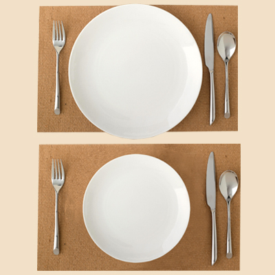 plate-size-portion-control