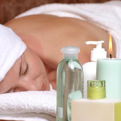 essential-oils-pregnancy