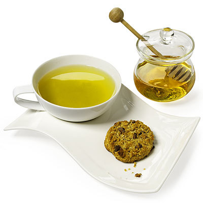 green-tea-cookie
