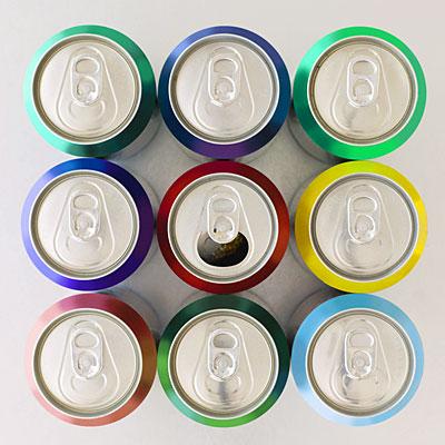 soda-cans-digestive