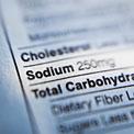sodium-label-250mg