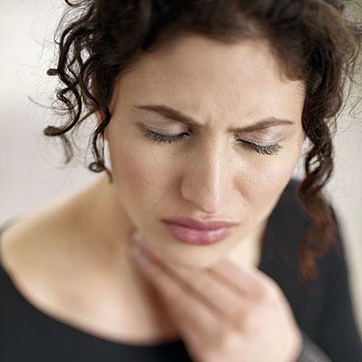 sore-throat-heartburn