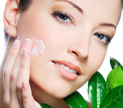 spa algae 400x400 How to Choose the Right Moisturizer for Your Skin
