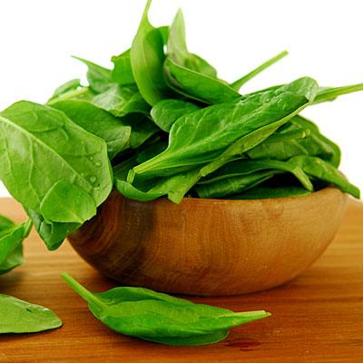 spinach-bones