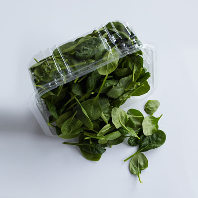spinach-box