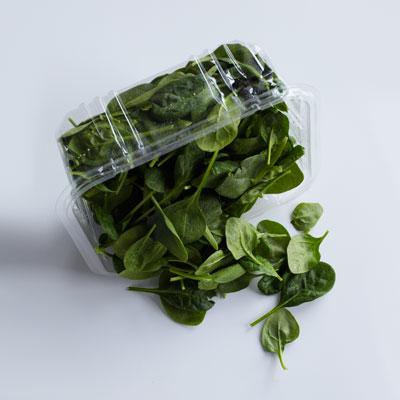 spinach-box