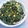 spinach-plate-iron