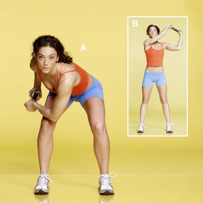 squat-sweep-dumbell