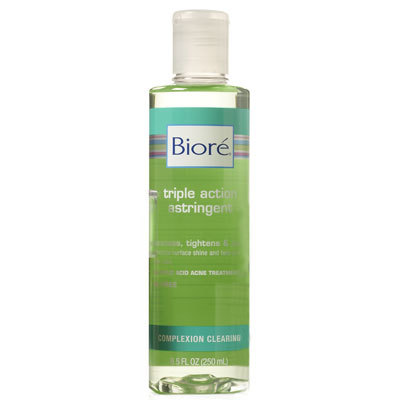 biore-acne-astringent