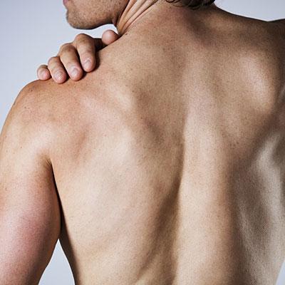 statin-muscle-ache