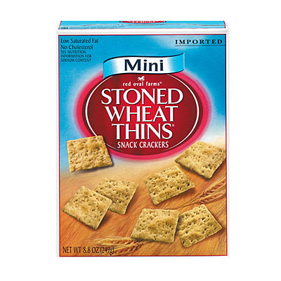 stoned-wheat-thins