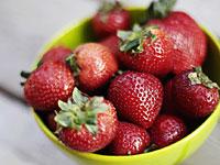 strawberry-seed-digestive