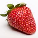 strawberry-seeds