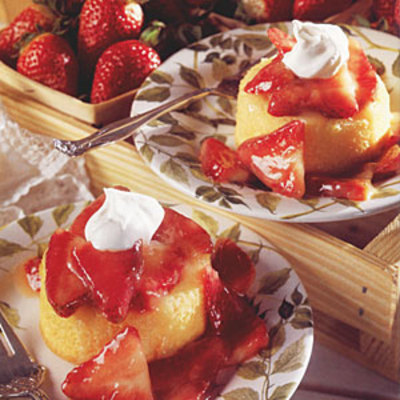 strawberry-shortcakes-oh