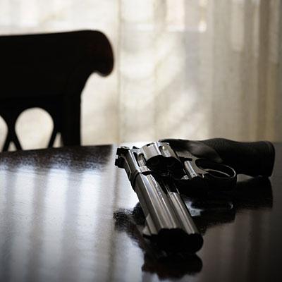 suicide-men-guns