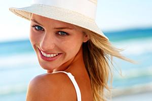 sun-proof-skin-beach