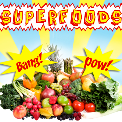 super food 400x400 Adult porn vids   Hot sex,