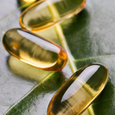 fish-oil-cholesterol