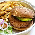 teds-bison-burger