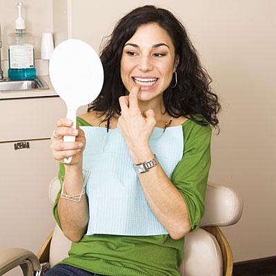 teeth-stain-dentist