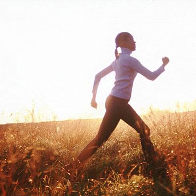 ten-minute-walk