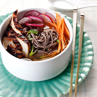 teriyaki-chicken-noodles