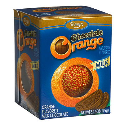 terry-chocolate-orange
