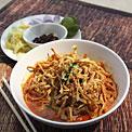 thai-spicy-food