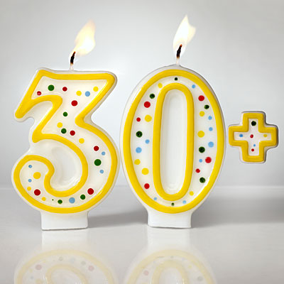 thirty-plus-candles