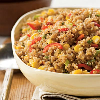 toasted-quinoa-chiles