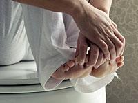 toilet-sit-bladder
