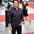 tom-cruise