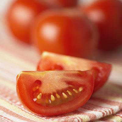 tomato-crohns