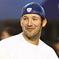 tony-romo