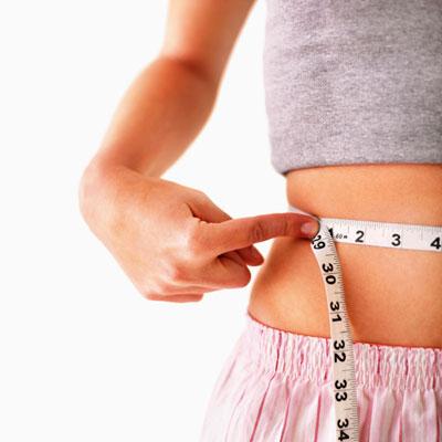 http://img2.timeinc.net/health/images/slides/torch-calories-waist-400x400.jpg