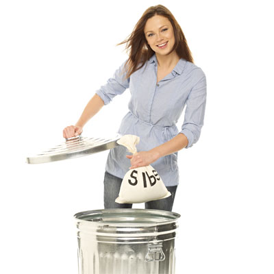 trash-5-pounds