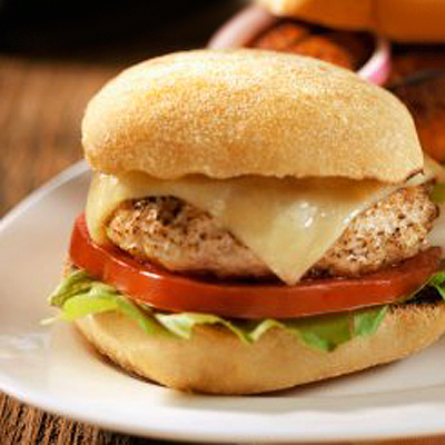 turkey burgers juicy turkey cheddar burgers green chile turkey burgers ...