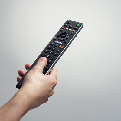 tv-remote-clean