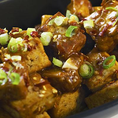 unhealthy-tofu-takeout
