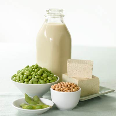 Best vegan and vegetarian protein sources health com