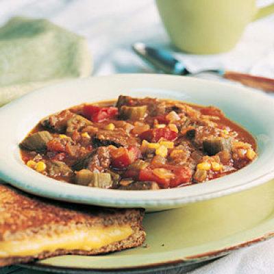 vegetable-beef-soup