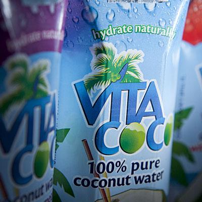vita-coco-water-stomach