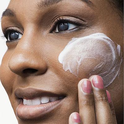vitamin-c-face-cream