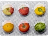 vitamin-capsule-food