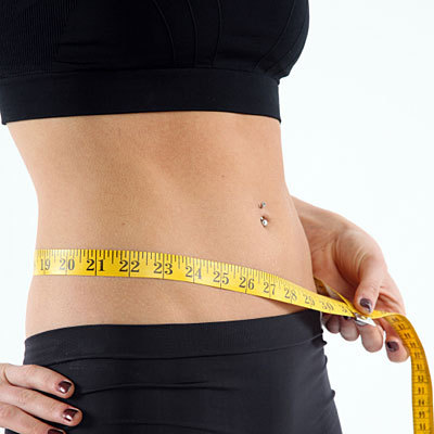 waist-measuremet-abs-muscle